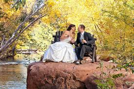 sedona wedding venues l auberge de sedona venue sedona az weddingwire