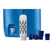 ge whole home water filtration system gxwh20s the home depot