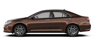 toyota camry toyota camry overview luxury sedan toyota europe