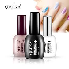 easy acrylic nails promotion shop for promotional easy acrylic