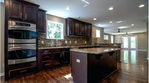 kitchen cabinets and flooring combinations kitchen cabinets and flooring combinations awesome remarkable