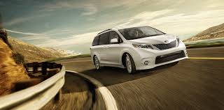 toyota models and prices toyota sienna minivans for sale get great prices on affordable