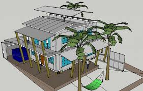 home design using google sketchup drawing house plans with google sketchup majestic looking 14 tiny