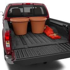 nissan frontier bed extender nissan frontier savings going on now at nissan of picayune