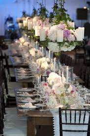 237 best chic and elegant receptions and weddings images on