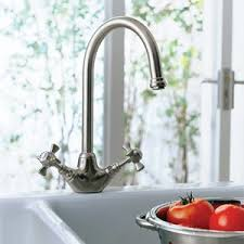 Kitchen Faucets Uk Kitchen Taps Sink Mixer Taps Fast Uk Delivery Tap Warehouse