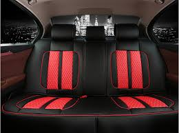 seat covers for bmw 325i best quality free shipping custom special seat covers for bmw