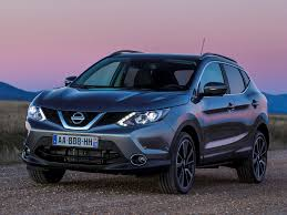 nissan qashqai second hand nissan qashqai exchange cars in your city