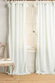 Curtain Tie Backs Anthropologie by 82 Best Beach Home Windows Images On Pinterest Home Windows