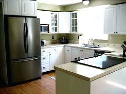 remodel kitchen cabinets ideas kitchen upgrade cost image of economical kitchen remodel kitchen