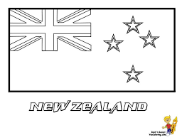iceland flag coloring page iceland flag coloring page coloring