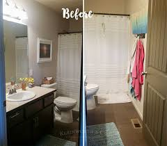 Bathroom Makeover Company - hd wallpapers bathroom makeover company desktopandroidfbe gq