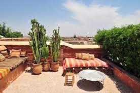 photos by t s riad el fenn marrakech luxury hotels travelplusstyle