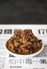 vegan mushroom gravy recipe dishmaps vegan xo sauce one ingredient chef