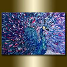 painting ideas art painting ideas painting ideas for art best 25 peacock painting
