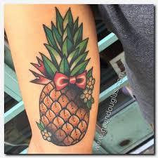 best 25 arm tattoos clouds ideas on pinterest mens arm tattoos