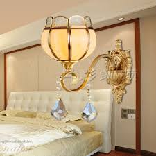 Contemporary Bedroom Wall Sconces Online Get Cheap Cottage Wall Sconces Aliexpress Com Alibaba Group