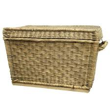 luggage trunks baskets u2013 house of presley