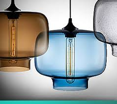 Glass Ceiling Pendant Light Lighting Store In Australia Ceiling Lights Eurolight