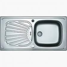 Wickes Kitchen Sinks Sale - antique kitchen sink cabinet for sale archives gl kitchen design
