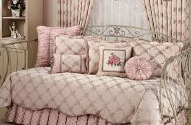 Bedroom Furniture Sets Jcpenney Bedding Set Jcpenney Daybed Bedding Dignity Jcpenney Pillow