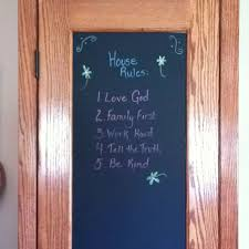 34 best youth ministry room ideas images on pinterest youth