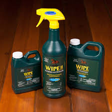Backyard Fly Repellent Fly Spray For Horses Ponies U0026 Other Equines Wipe U0026 Wipe Ii Fly