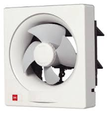 reversible wall exhaust fans kdk website