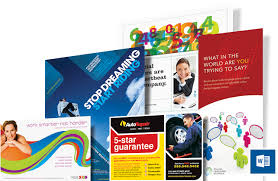 brochure templates adobe illustrator microsoft word templates creative designs templates