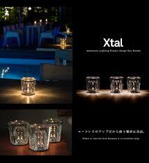 Home Beautiful Original Design Crystal Japan by Shinwa Shop Rakuten Ichiba Ten Rakuten Global Market Xtal