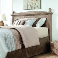 full size headboards and footboards diy wood headboard bed frames