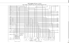allison 3000 wiring diagram on allison images free download