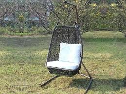 swinging chair outdoor u2013 nptech info