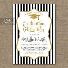 graduation party invitations graduation party invitations graduation invitation printable