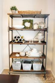 bookshelves in dining room beautiful dining room shelf pictures rugoingmyway us rugoingmyway us
