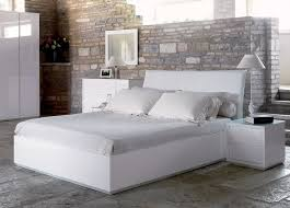King Size Bedroom Sets Popular White Bed Sets King Size Style White Bed Sets King Size