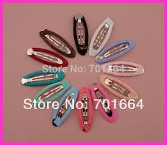 bulk grosgrain ribbon 100pcs assorted colors 5 0cm 2 0 grosgrain ribbon wrapped oval