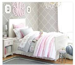 white bedroom sets for girls girl bedroom sets happyhippy co