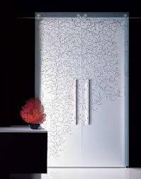22 Closet Door 22 Cool Sliding Closet Doors Design For Your Bedrooms