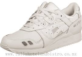 words meaning high quality asics tiger gel lyte iii shoes