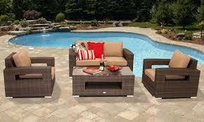 bjs outdoor furniture patio furniture design outdoor 5 medium size