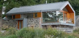 broughshane co antrim barn 1 loft estates