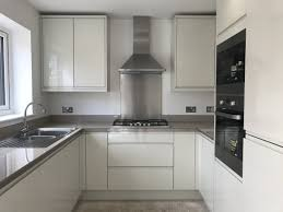 hand built kitchens hbkitchens twitter