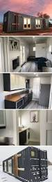 Home Design Concepts Fayetteville Nc by Best 10 Storage Container Houses Ideas On Pinterest Container
