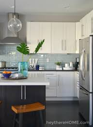 White Ikea Kitchen Cabinets Kitchen Remodel Ideas That Add Value To Your Home