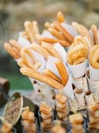 wedding wishes en espanol diy cómo montar una mesa de dulces con productos regionales via