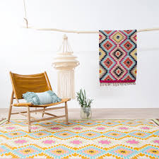 Cheap Kilim Rugs Online Get Cheap Red Plaid Rug Aliexpress Com Alibaba Group