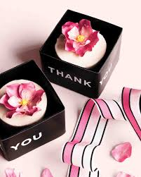 party favors ideas 40 gift box ideas to hold your wedding favors in style martha