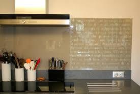 credence en verre trempé pour cuisine crdence de cuisine en verre tremp crédence verre trempé cuisine