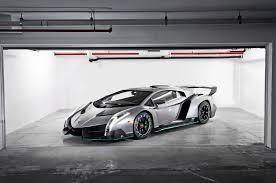 Lamborghini Veneno On Road - taking delivery of the lamborghini veneno ultra hypercar motor trend